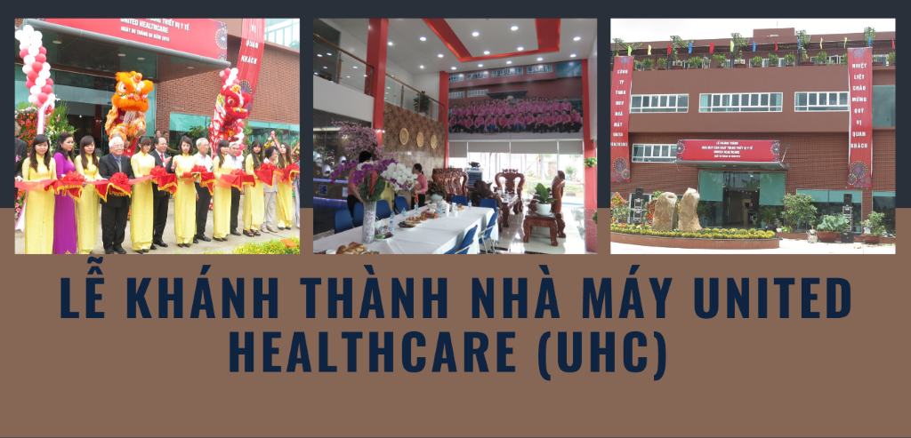 nha-may-united-healthcare-uhc-02